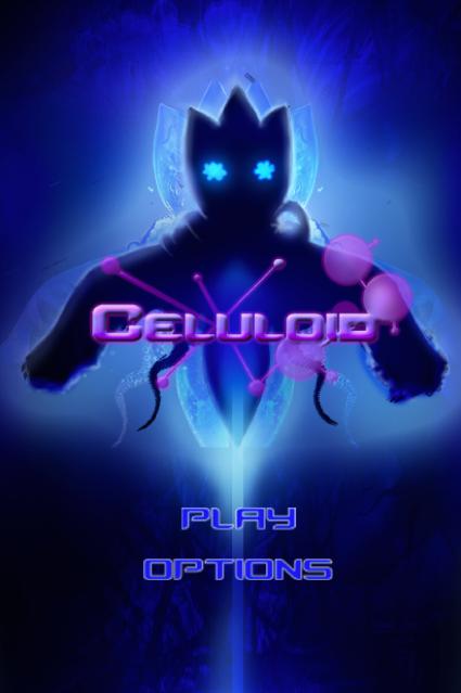 celuloid1